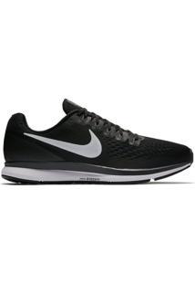 Tênis Masculino Nike Air Zoom Pegasus 34