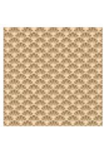 Papel De Parede Autocolante Rolo 0,58 X 5M - Floral 0194