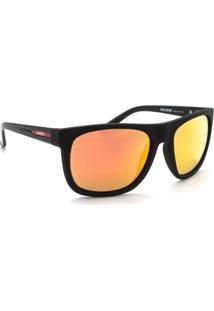 Óculos De Sol Maresia Mucuripe - Masculino