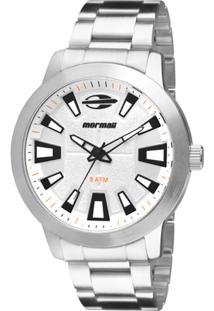 Relógios Adventure Nautico masculino   El Hombre 1e8f4b703c