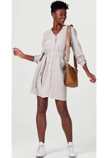 fed736c60a0c Vestido Aberto Hering feminino | Shoelover