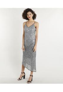 fa4e7c94c Vestido Curto Paetes feminino | Shoelover