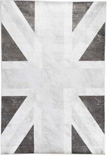 Tapete De Sala Belga Modern Des 1 - 0,40X0,60M - Edantex