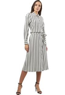 444691fe5 Vestido Balada Manga Longa feminino | Shoelover