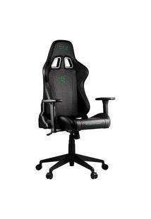Cadeira Gamer Razer Tarok Essential - Rz.Cd.Tk.01.Rt