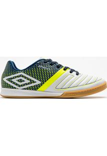 Tênis Indoor Umbro Spirity