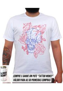 Funeral - Camiseta Clássica Masculina