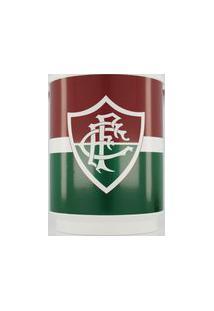 Cooler Fluminense 10 Latas