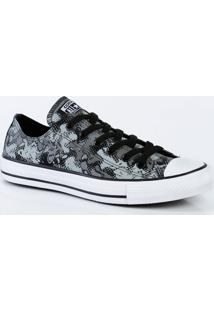 Tênis Feminino Cobra Converse All Star Ct04630001