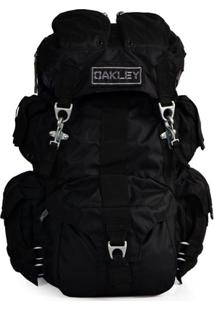 Mochila Oakley Mechanism Pack - Masculino