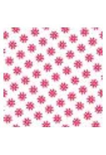 Papel De Parede Autocolante Rolo 0,58 X 3M - Floral 863