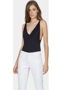 Calça Skinny Cropped Bali Resinada Branco Off White - Lez A Lez