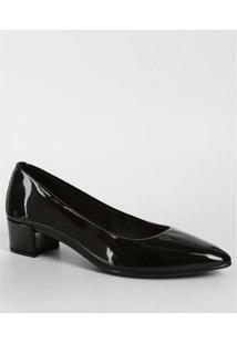 Sapato Beira Rio Feminino - Feminino
