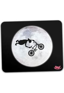 Mouse Pad Et, O Extraterrestre