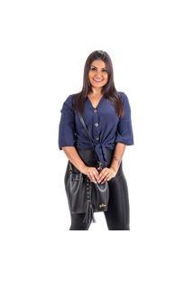 Bolsa Saco Transversal Tiracolo Feminina Preta