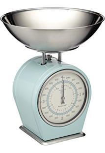 Balança Cozinha