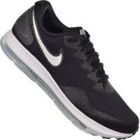 Tênis Nike Zoom All Out Low 2 Masculino 819d2b1d3b6