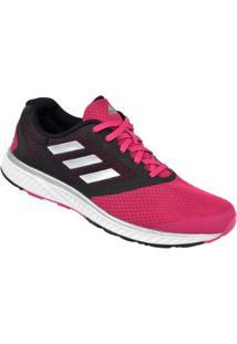 a356de33a82 Netshoes. Tênis Adidas Edge Rc Feminino ...
