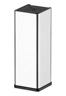 Paliteiro Tramontina Service Inox - 8,2Cm