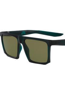 Óculos Nike Sb Ledge