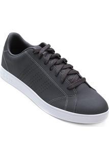 Tênis Adidas Vs Advantage Clean Masculino - Masculino