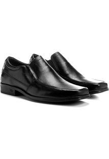 Sapato Social Rafarillo Prime - Masculino
