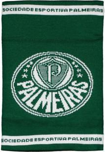 Gorro 3 Em 1 Palmeiras