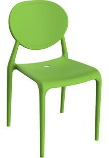 Cadeira Slick Greenery