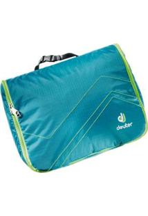 Necessaire Deuter Wash Center Lite Ii