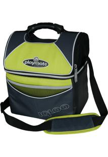 Bolsa Térmica Playmate Gripper 22 / 14 Litros Tech - Igloo