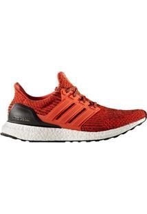 Tênis Running Adidas Ultra Boost