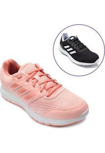 e52c332795b ... Kit Tênis Adidas Duramo Lite 2.0 + Tênis Adidas Cosmic 2 Feminino -  Feminino
