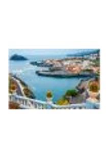 Painel Adesivo De Parede - Espanha - Paisagem - Mundo - 1264Png