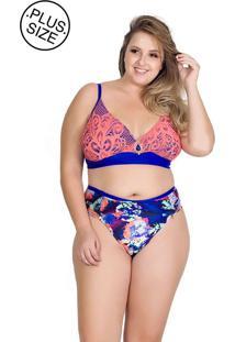 d1b21ba58 Plus Size Alcas Digital feminino | Shoelover