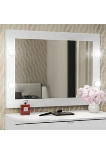 Espelho Camarim Pe2006 - Tecno Mobili Pe2006