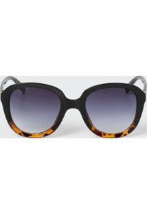 9398da22c3ba6 Óculos De Sol De Sol Tory Burch feminino