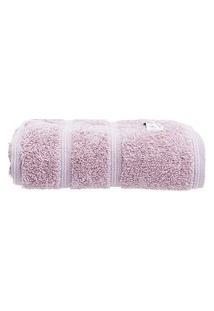 Toalha De Rosto Cotton 48 Cm X 90 Cm - Home Style By Buddemeyer