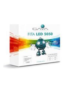 Kit Fita Led 14,4W 220V 6000K 5M 5050 Gaya