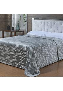 4519e1f8 Cobertor Microfibra Seda   Morando Sozinha