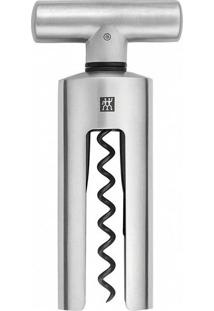 Saca Rolhas Sommelier Collection Zwilling J.A. Henckels