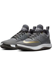 Tênis Nike Fly By Low Ii Masculino - Masculino