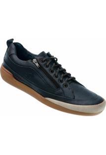 Sapato Hayabusa Z 10. - Masculino