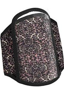 Porta Celular Plus De Neoprene Com Velcro Ksn019 Kestal - Lince
