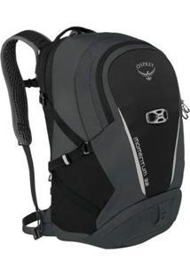 Mochila Daypack 32 Litros Osprey Momentum 32 Para Notebook - Unissex