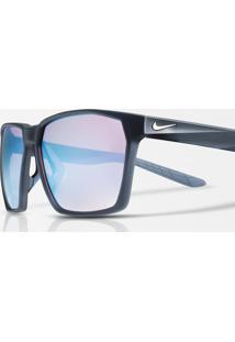 Óculos Nike Maverick Course Tint
