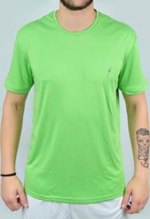 Camiseta Yachtmaster Onn Mc Gola Careca
