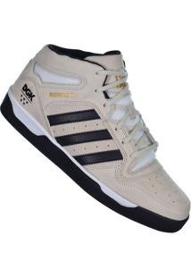 Tênis Adidas Originals Dgk Locator Mid