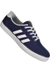 Tênis Adidas Originals Kiel
