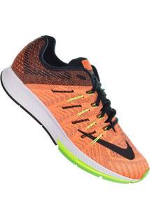 Tênis Nike Air Zoom Elite 8