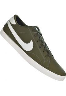 Tênis Nike Eastham
